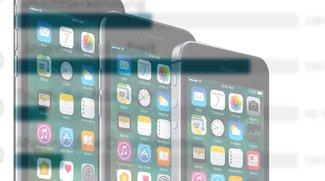 2017 ist das Jahr des iPhone-Neukaufs