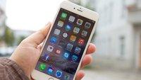 iPhone-Backup: Passwort vergessen – was tun?