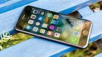 Ab heute bei Aldi: Apples iPhone 7 zum vermeintlichen Schnäppchenpreis