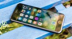 iPhone 7 im Überblick: Wasserdichte Schwarzmalerei in Stereo