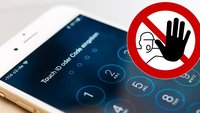 CIA-Zugriff auf Apple-Hardware: WikiLeaks nennt weitere Sicherheitslücken,Apple entwarnt