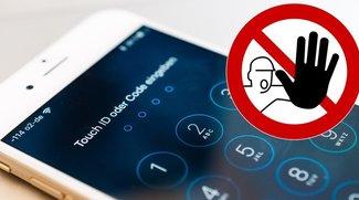 Apple über Spionage-Malware der CIA: Viele Lücken sind bereits geschlossen
