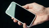 iPhone 8: So aktivieren wir Siri ohne Home-Button