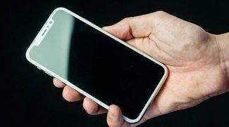 iPhone 8: Auslieferung erster Geräte angeblich erst im Oktober