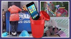 Heilung für Fanboys: 10 Hobbys, die interessanter als dein iPhone sind