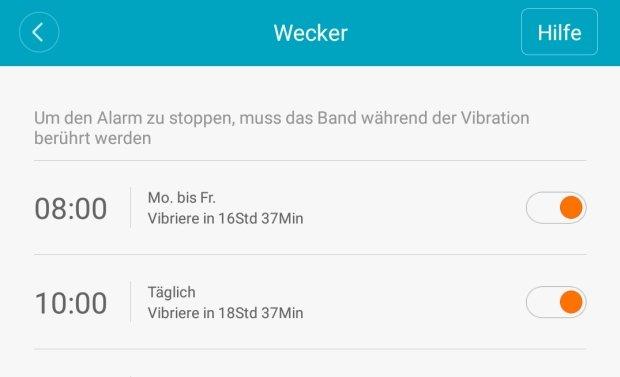 lautlos-wecken-mi-band