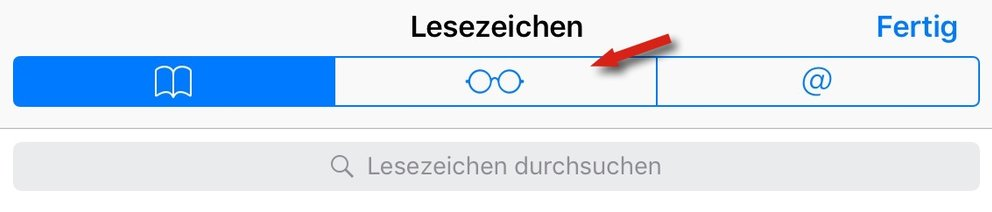 leseliste-iphone-offline
