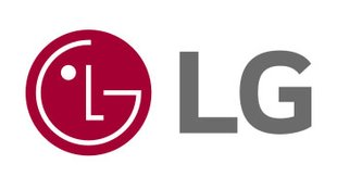 LG Support: Telefon-Hotline, Chat, E-Mail & Reparatur-Kontakt (Deutschland)