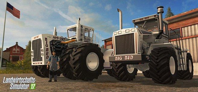 ls-17-big-bud-traktoren