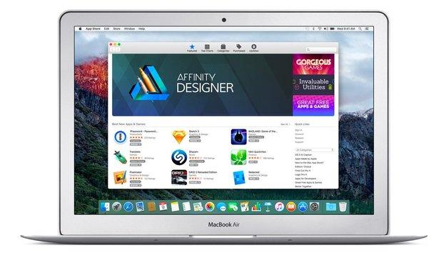 Entwickler fliehen weiterhin aus Mac App Store