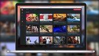 Fernsehen auf dem Mac: Diese Möglichkeiten gibt es