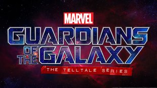 Guardians of the Galaxy: Erste Screenshots & Synchronsprecher bekannt