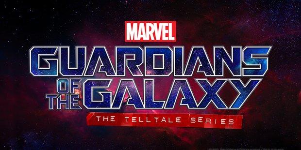 Guardians of the Galaxy: Erste Screenshots & Synchronsprecher bekannt