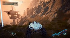 Mass Effect - Andromeda: 5 Millionen Credits pro Minute farmen (mit Video)