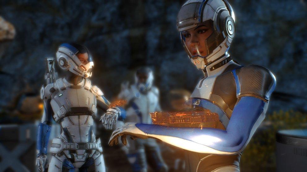 Mass Effect™: Andromeda_20170318212233