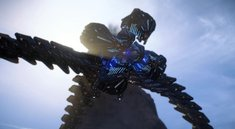 Mass Effect - Andromeda: Taktiken gegen den Architekten