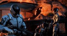 Mass Effect - Andromeda: Beste Waffen herstellen und finden