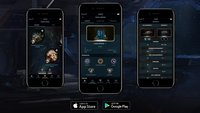 Mass Effect - Andromeda: Companion App Apex HQ - Download und Infos