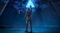 Mass Effect - Andromeda: Spoilerreiche Trophäenliste aufgetaucht