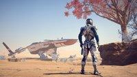 Mass Effect - Andromeda startet nicht: Lösungshilfen zu Problemen und Fehlern