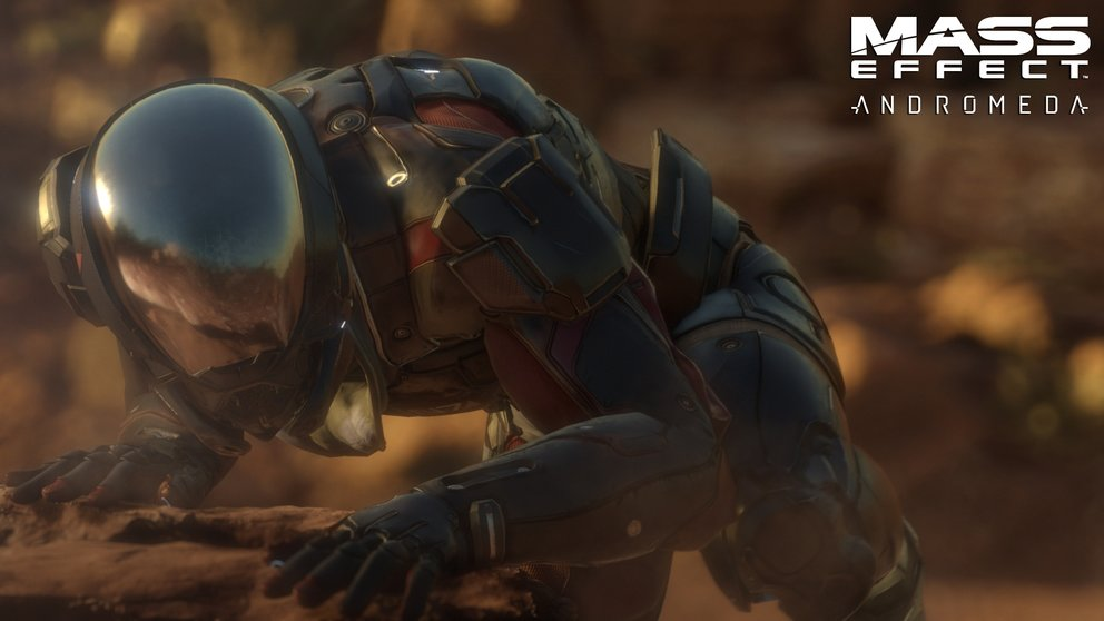 mass-effect-andromeda-startet-nicht-screenshot