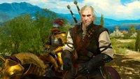 The Witcher 3: So aufwendig wurde das umfangreiche RPG entwickelt