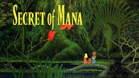 Secret of Mana: Collection mit drei Mana-Spielen angekündigt