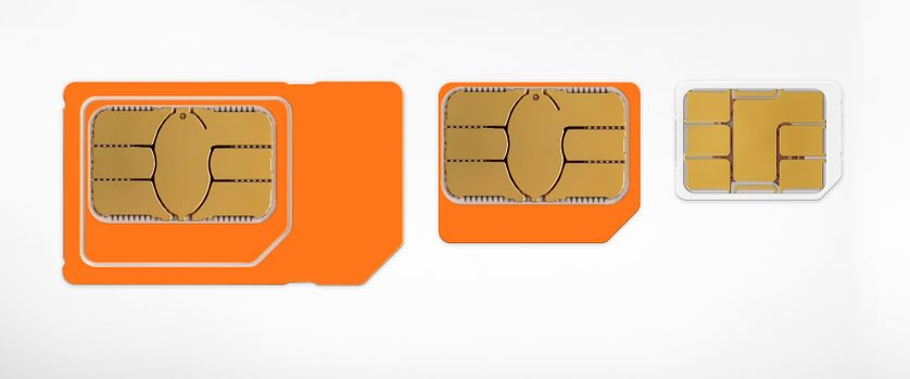 Nano Karte.Samsung Galaxy S8 Plus Welche Sim Karte Brauche Ich