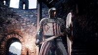 Mordhau: Mittelalter-Metzelei erobert Kickstarter