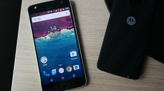"Comeback: Aus ""Moto by Lenovo"" wird wieder Motorola"