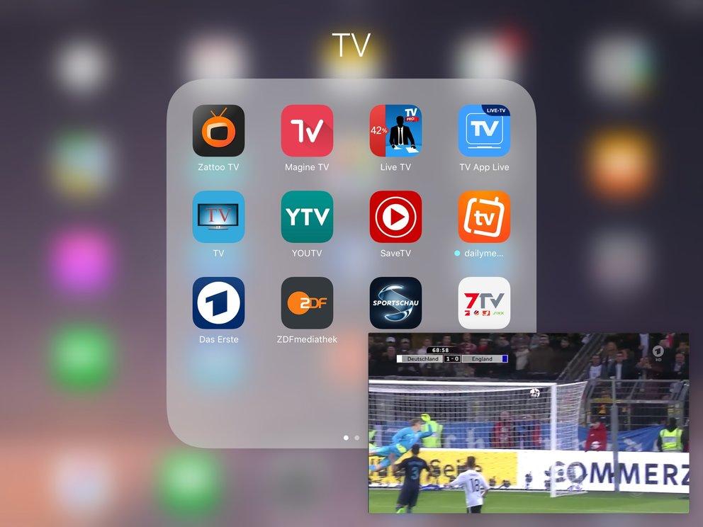 multitasking-ipad-tv-app