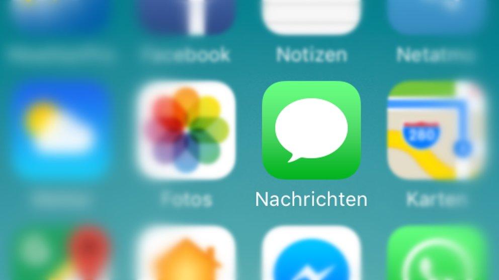SMS-Nachfolger: Öffnet Apple iMessage wirklich für RCS und