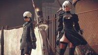 NieR Automata: Director wünscht sich Nachfolger der PlayStation Vita