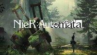 NieR - Automata: Schräges Meisterwerk bekommt freundlichsten Honest-Trailer