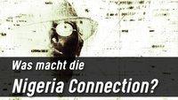 Nigeria Connection – Was ist das und wie schützt man sich?