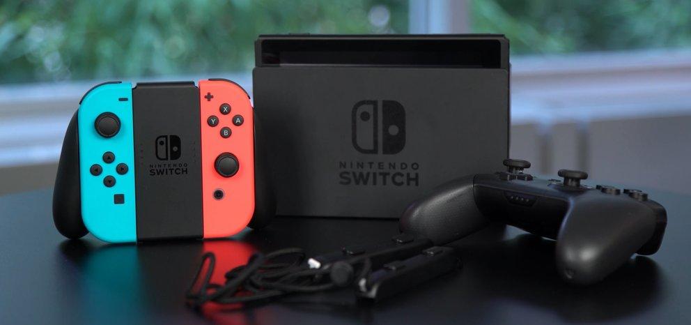 nintendo-switch-geht-nicht-mehr-an-lösungshilfen-banner