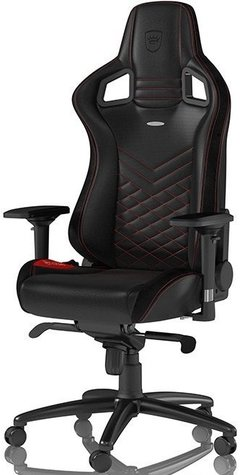 noblechairs EPIC Gaming