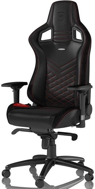 gaming stuhl vergleich zocker sessel unter der lupe giga. Black Bedroom Furniture Sets. Home Design Ideas