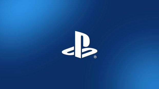 Sony kündigt eine neue Überraschung für die PlayStation an