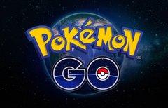 Pokémon GO: Hinweise auf...