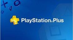 PS Plus: Kostenlose Spiele im September, erstes schon jetzt erhältlich