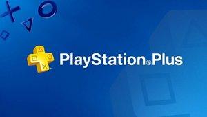 """PS Plus: März soll """"eines der besten Lineups der PS Plus-Geschichte"""" bieten"""