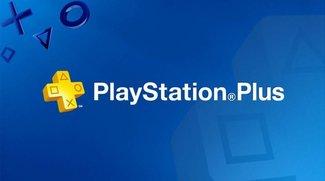 PlayStation Plus: Das sind die Gratisspiele im April 2017