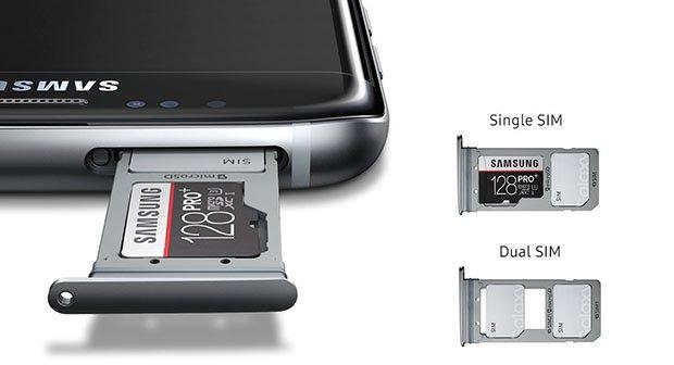 Wie funktioniert Dual-SIM? – Einfach erklärt