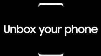 Galaxy S8 in Amethyst: Samsungs neue Trendfarbe?