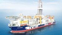Qualitätssicherung: Samsung will mit Schiffsbauer aus dem Sturm segeln