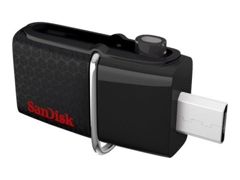 sandisk-ultra-android-dual