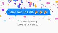 Köln: Zweiter Apple Store eröffnet am 25. März