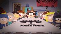 South Park - Die rektakuläre Zerreißprobe: Vorbestellungen gestrichen