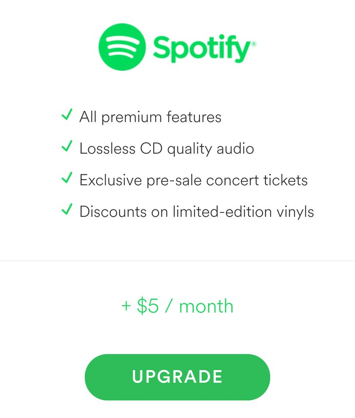 spotify-upgrade